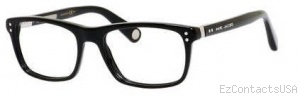 Marc Jacobs 516 Eyeglasses - Marc Jacobs