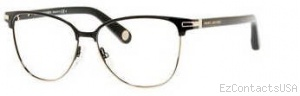 Marc Jacobs 510 Eyeglasses - Marc Jacobs