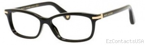 Marc Jacobs 509 Eyeglasses - Marc Jacobs