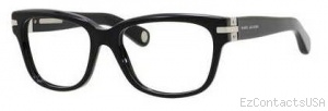 Marc Jacobs 485 Eyeglasses - Marc Jacobs