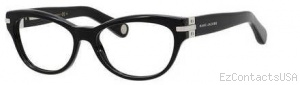 Marc Jacobs 484 Eyeglasses - Marc Jacobs