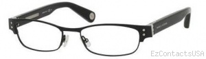 Marc Jacobs 483 Eyeglasses - Marc Jacobs