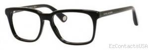 Marc Jacobs 479 Eyeglasses - Marc Jacobs