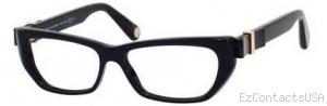 Marc Jacobs 453 Eyeglasses - Marc Jacobs