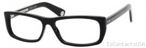 Marc Jacobs 413 Eyeglasses - Marc Jacobs