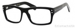 Marc Jacobs 410 Eyeglasses - Marc Jacobs