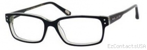 Marc Jacobs 338 Eyeglasses - Marc Jacobs