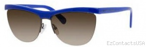 Marc Jacobs 533/S Sunglasses - Marc Jacobs