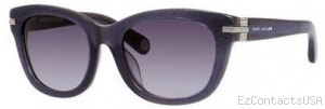 Marc Jacobs 490/F/S Sunglasses - Marc Jacobs