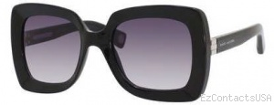 Marc Jacobs 486/S Sunglasses - Marc Jacobs