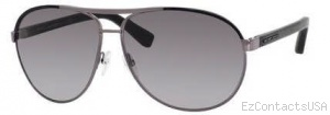 Marc Jacobs 475/S Sunglasses - Marc Jacobs