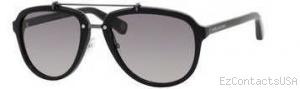Marc Jacobs 470/S Sunglasses - Marc Jacobs