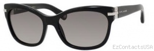 Marc Jacobs 469/S Sunglasses - Marc Jacobs