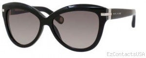 Marc Jacobs 468/S Sunglasses - Marc Jacobs
