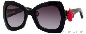 Marc Jacobs 456/S Sunglasses - Marc Jacobs