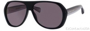 Marc Jacobs 435/S Sunglasses - Marc Jacobs