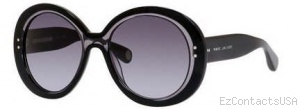Marc Jacobs 430/S Sunglasses - Marc Jacobs