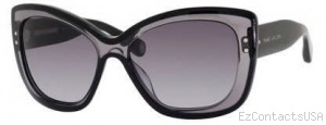 Marc Jacobs 429/S Sunglasses - Marc Jacobs