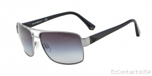Emporio Armani EA2002 Sunglasses - Emporio Armani