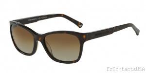 Emporio Armani EA4004 Sunglasses - Emporio Armani