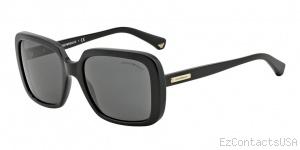 Emporio Armani EA4007 Sunglasses - Emporio Armani