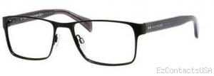 Tommy Hilfiger 1256 Eyeglasses - Tommy Hilfiger