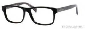 Tommy Hilfiger 1255 Eyeglasses - Tommy Hilfiger