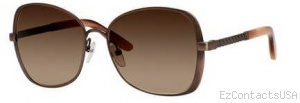 Bottega Veneta 258/F/S Sunglasses - Bottega Veneta