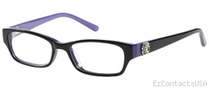 Candies C Riley Eyeglasses - Candies