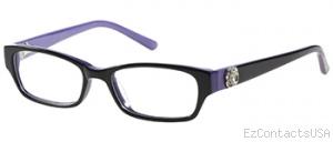 Candies C Riley Eyeglasses - Candies