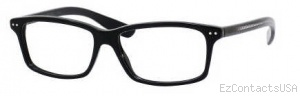 Bottega Veneta 172 Eyeglasses - Bottega Veneta