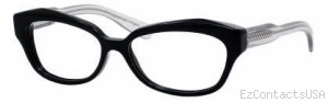 Bottega Veneta 175 Eyeglasses - Bottega Veneta