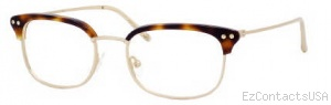Bottega Veneta 179 Eyeglasses - Bottega Veneta