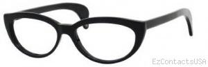 Bottega Veneta 203 Eyeglasses - Bottega Veneta