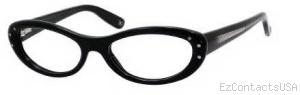 Bottega Veneta 204 Eyeglasses - Bottega Veneta