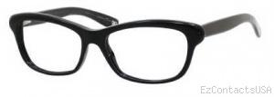 Bottega Veneta 205 Eyeglasses - Bottega Veneta