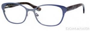 Bottega Veneta 206 Eyeglasses - Bottega Veneta