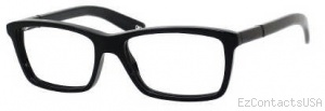 Bottega Veneta 207 Eyeglasses - Bottega Veneta
