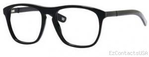 Bottega Veneta 208 Eyeglasses - Bottega Veneta