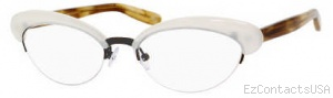 Bottega Veneta 211 Eyeglasses - Bottega Veneta