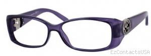 Gucci GG 3557 Eyeglasses - Gucci