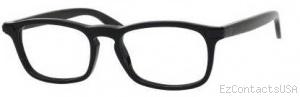 Bottega Veneta 213 Eyeglasses - Bottega Veneta
