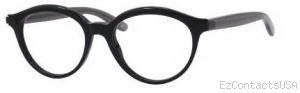 Bottega Veneta 214 Eyeglasses - Bottega Veneta