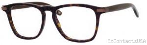 Bottega Veneta 215 Eyeglasses - Bottega Veneta