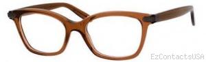 Bottega Veneta 223 Eyeglasses - Bottega Veneta