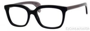 Bottega Veneta 224 Eyeglasses - Bottega Veneta