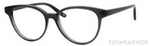 Bottega Veneta 232 Eyeglasses - Bottega Veneta