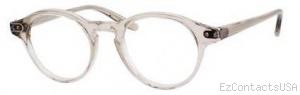 Bottega Veneta 237 Eyeglasses - Bottega Veneta