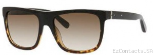 Bobbi Brown The Harley/S Sunglasses - Bobbi Brown