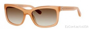 Bobbi Brown The Holland/S Sunglasses - Bobbi Brown